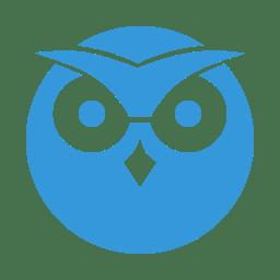 Raspberry Pi Security Cam Installing Motioneye Sundry Tech Recipes